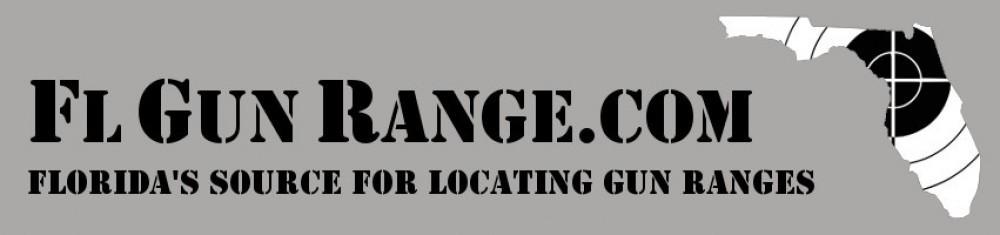 Florida Gun Range